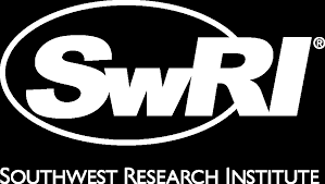 Southwest Research Institute Logo
